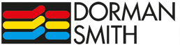 Dorman Smith Switchgear
