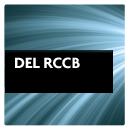 DEL_rccb_dis