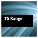 TS_range_dis