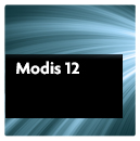 discontinued_products_modis12
