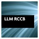 llm_rccb_dis