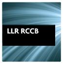 llr-rccb_dis