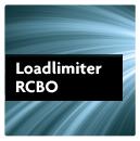 loadlimited_rcbo_dis
