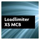 loadlimiter_XS_dis