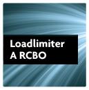 loadlimiter_a_rcbo_dis