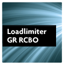 loadlimiter_gr_rcbo_dis