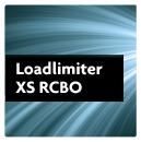 loadlimiter_xs_rcbo_dis