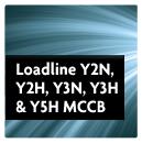 loadline_Y2N_dis