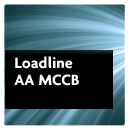 loadline_aa_mccb_dis