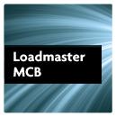 loadmaster_mcb_dis