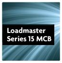 loadmaster_mcb_series15_dis