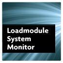 loadmodule_dis