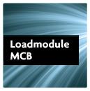 loadmodule_mcb_dis
