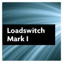 loadswitch_mk1_dis