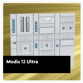 modis-12-ultra