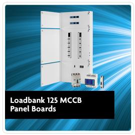 product_home_pg_loadbank125