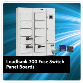 product_home_pg_loadbank200