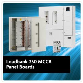 product_home_pg_loadbank250