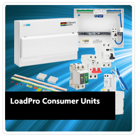 product_home_pg_loadpro