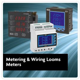 product_home_pg_meters_wiring