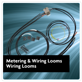 product_home_pg_meters_wiring_looms