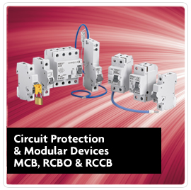 product_hp_circuit_protection_MCB