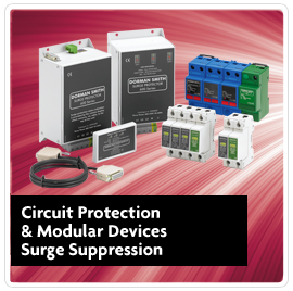 product_hp_circuit_protection_surge