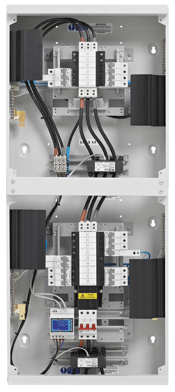 home dorman smith switchgear split boards available as fully built assemblies meters and current transformers installed multiple outgoing way incoming and metering options