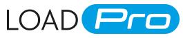 load-pro_logo